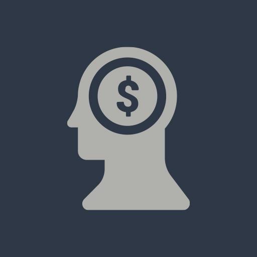 Financial Planning Dentist